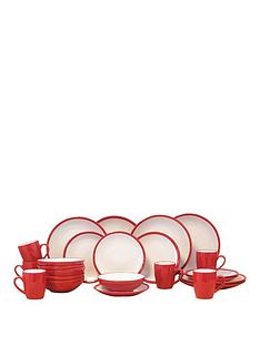 waterside-24-piece-dinner-set-red