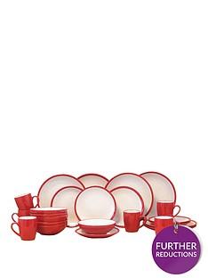 waterside-24-piece-dinner-set-red