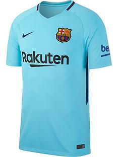 nike-barcelona-1718-mens-away-shirt