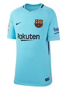 nike-nike-junior-barcelona-short-sleeved-away-stadium-jersey
