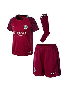 nike-manchester-city-201718-away-little-kids-kit