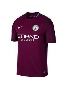 nike-manchester-city-short-sleeved-awaynbspshirt