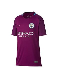 nike-junior-manchester-city-short-sleeved-201718-awaynbspshirt