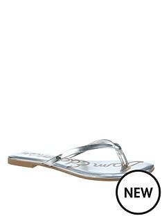 sam-edelman-oliver-flip-flop