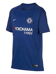 nike-junior-chelsea-home-short-sleeved-stadium-jersey
