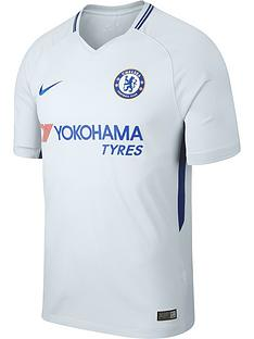 nike-mens-chelsea-away-short-sleeved-stadium-jersey