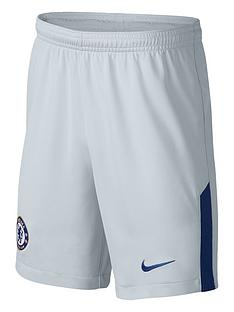 nike-junior-chelsea-away-shorts