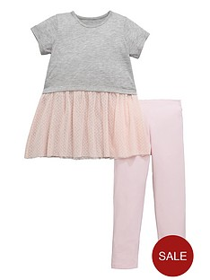 mini-v-by-very-toddler-girls-grey-marlpink-skirt-top-and-leggings-set-2-piece