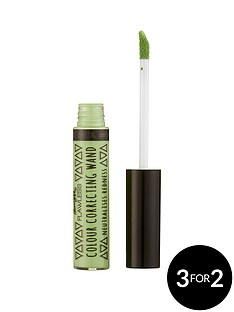 barry-m-colour-correcting-wand-green
