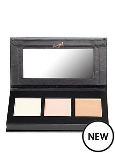 barry-m-illuminating-highlighter-palette