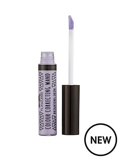 barry-m-colour-correcting-wand-purple