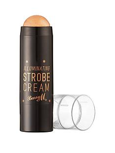 barry-m-barry-m-illuminating-strobe-cream-baked