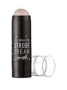 barry-m-illuminating-strobe-cream