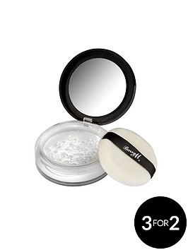 barry-m-loose-ready-set-smooth-powder