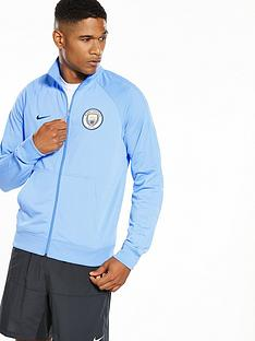 nike-manchester-walk-out-anthem-jacket