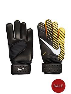 nike-match-goalkeeper-gloves