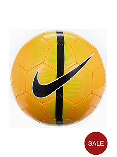 nike-mercurial-skills-football