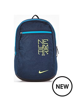 nike-boys-neymar-jr-back-pack