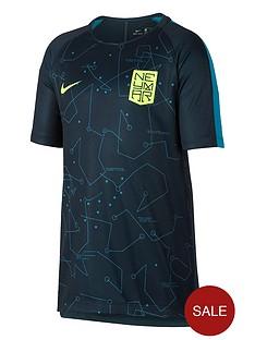 nike-boys-neymar-junior-dry-squad-t-shirt