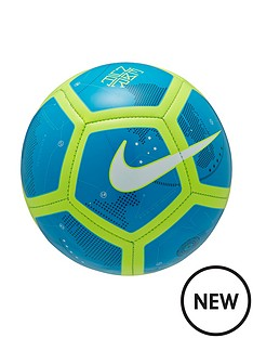 nike-neymar-jr-skills-ball