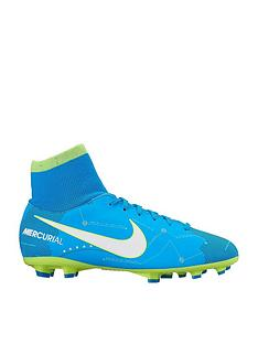 nike-boys-mercurial-neymar-junior-victory-vi-dynamic-fit-firm-ground-football-boots