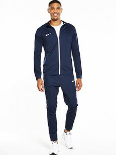 nike-mens-dry-academy-tracksuit-navywhitenbsp