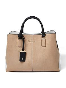 river-island-structured-tote