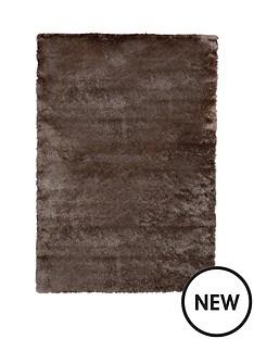 shimmer-rug