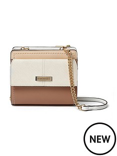 river-island-river-island-mini-folder-over-multi-compartment-crossbody-bag