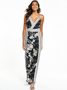 river-island-printed-beach-j