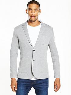 jack-jones-jack-and-jones-premium-derrick-sweat-blazer