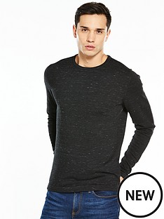 jack-jones-jack-and-jones-premium-mikey-knit-crew-neck