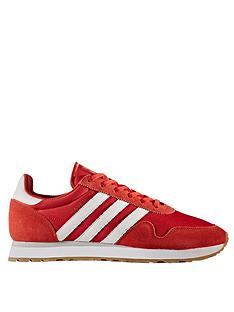 adidas-originals-haven-red