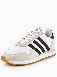 adidas-originals-haven-whiteblacknbsp