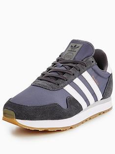 adidas-originals-haven-dark-greynbsp