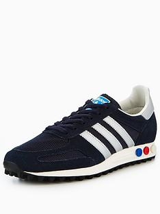 adidas-originals-la-trainer-og-bluenbsp