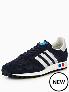 adidas-originals-la-trainer-og