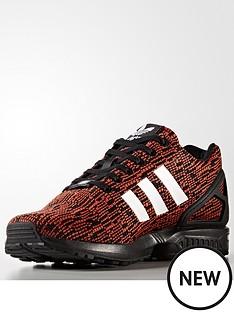 adidas-originals-adidas-originals-zx-flux-knit