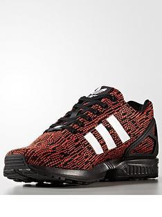 adidas-originals-zx-flux-knit
