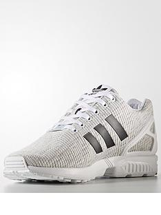 adidas-originals-zx-flux-knit