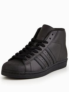 adidas-originals-pro-model