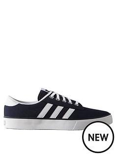 adidas-originals-adidas-originals-kiel