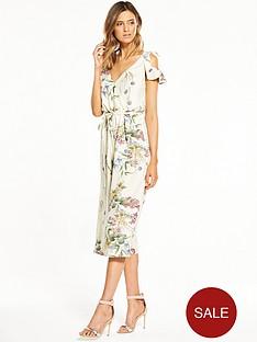 river-island-floral-crop-jumpsuit