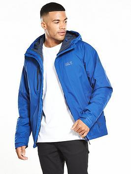 jack-wolfskin-troposphere-jacket