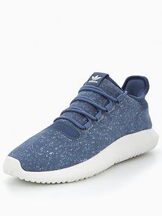 adidas-originals-tubular-shadow-bluenbsp