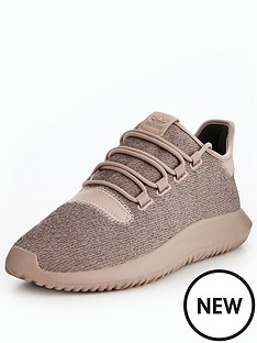 adidas-originals-tubular-shadow