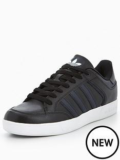 adidas-originals-varial-low-blacknavynbsp