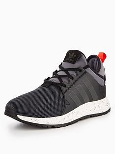 adidas-originals-x-plr-sneakerboot