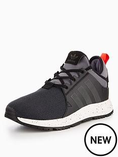 adidas-originals-x-plr-sneakerboot