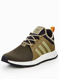 adidas-originals-x_plrnbspsneakerboots